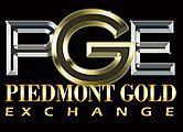 Piedmont Gold Exchange