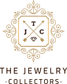 The Jewelry Collectors