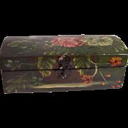 Lovely Hose Box
