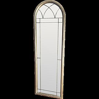 LaBarge, Italian Wall Mirror