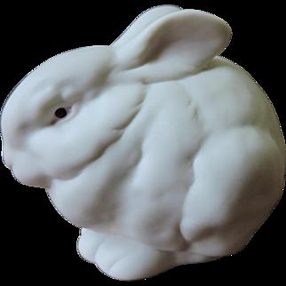 Mr Snowball Cybis figurine