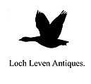 Loch Leven Antiques (Nivingston)