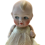 """6"""" Doll with an Angel Face"""