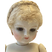 Kathy Hansen Doll