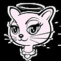 The Pussycat Affair