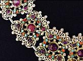Moda Salvador Fine Vintage Jewelry
