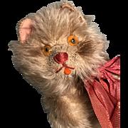 Rare Jopi musical cat Germany 1920s
