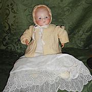 Vintage A.M. 341 My Dream Baby