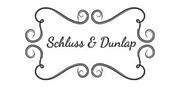 Schluss & Dunlap
