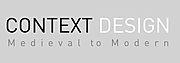 Context Design