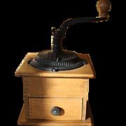 York Pennsylvania Coffee MIll