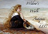 Widow's Walk Antiques LLC