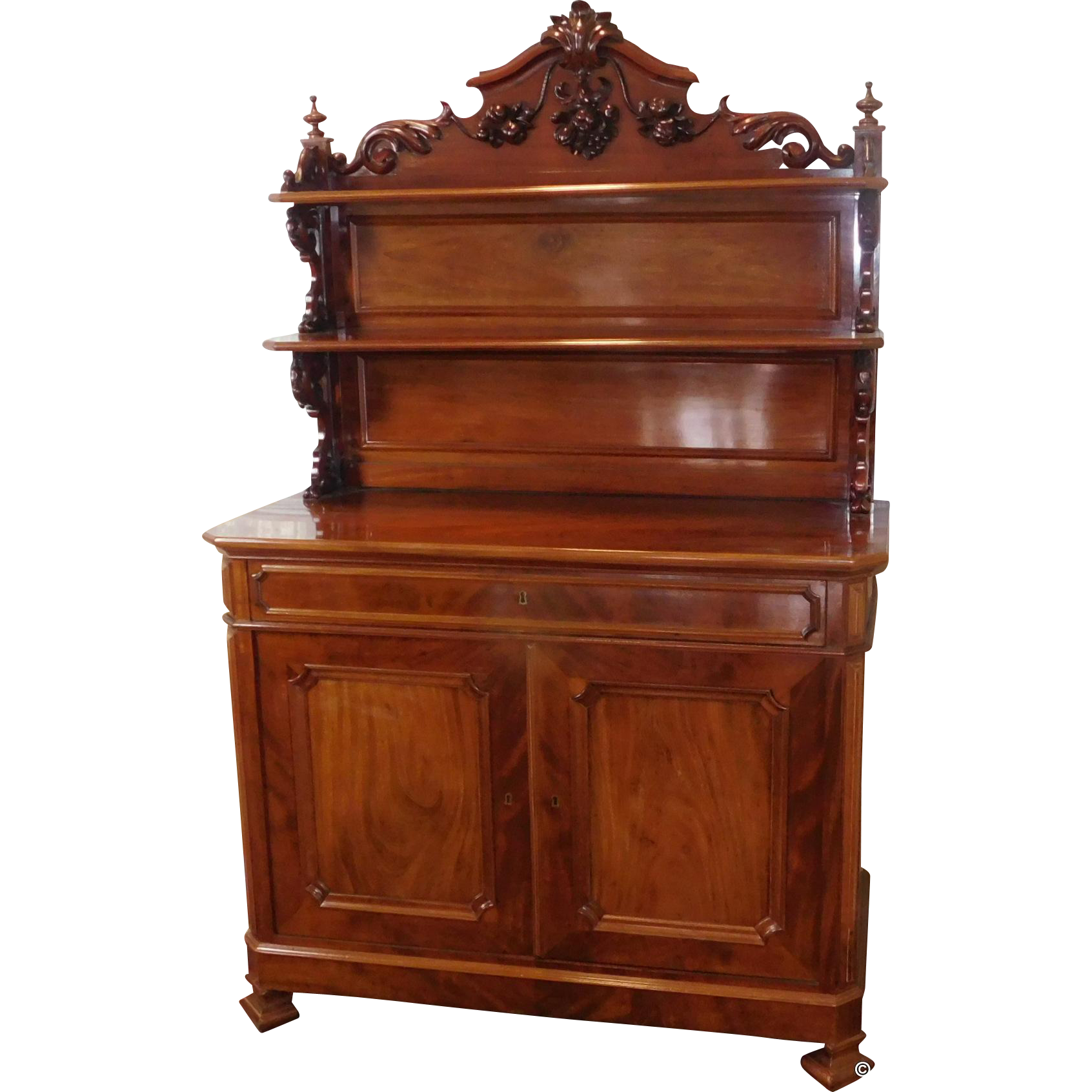 dixie wicker bedroom furniture dixie best home and house dixie brand bedroom furniture potential value my