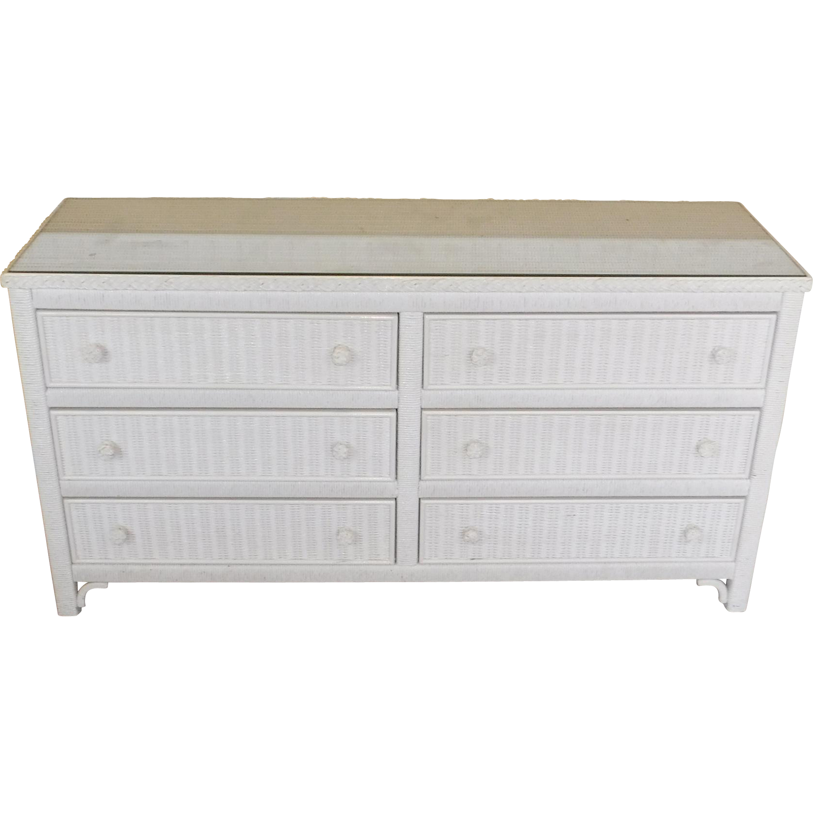 hazelwood co reviews furniture uk wayfair drawers chest of white dresser hampshire drawer pdp home