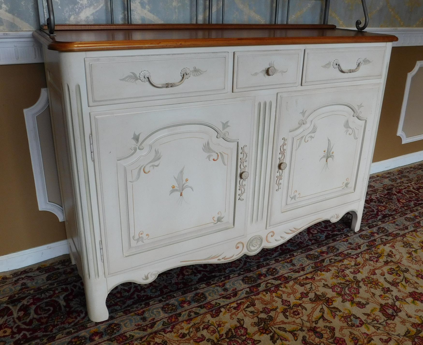 ethan allen country french bedroom furniture ethan allen bedroom furniture reviews ethan allen country french