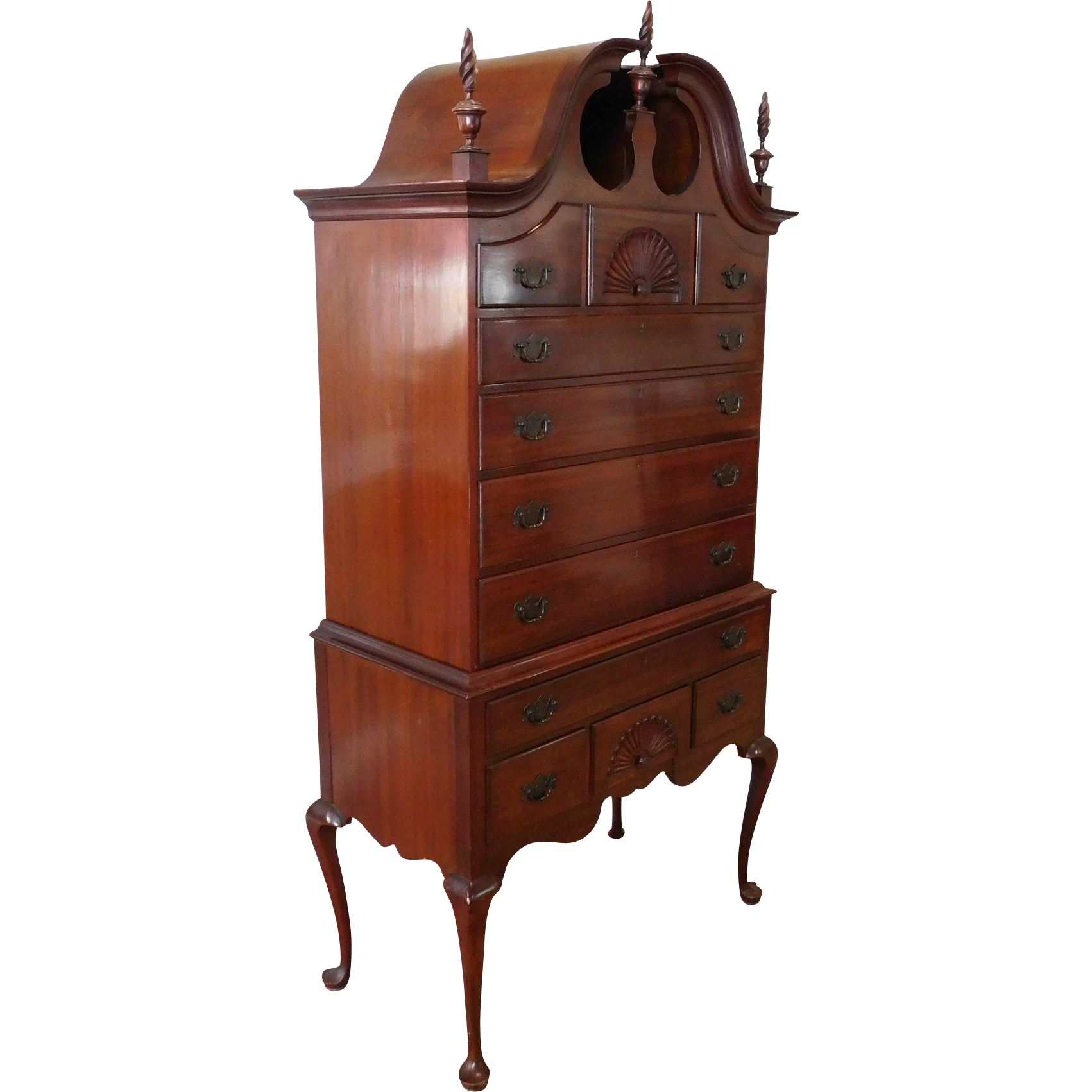 of dresser esquire search cabinets furniture shop city merlot value drawers highboy bedroom v storage chest and dressers mirror