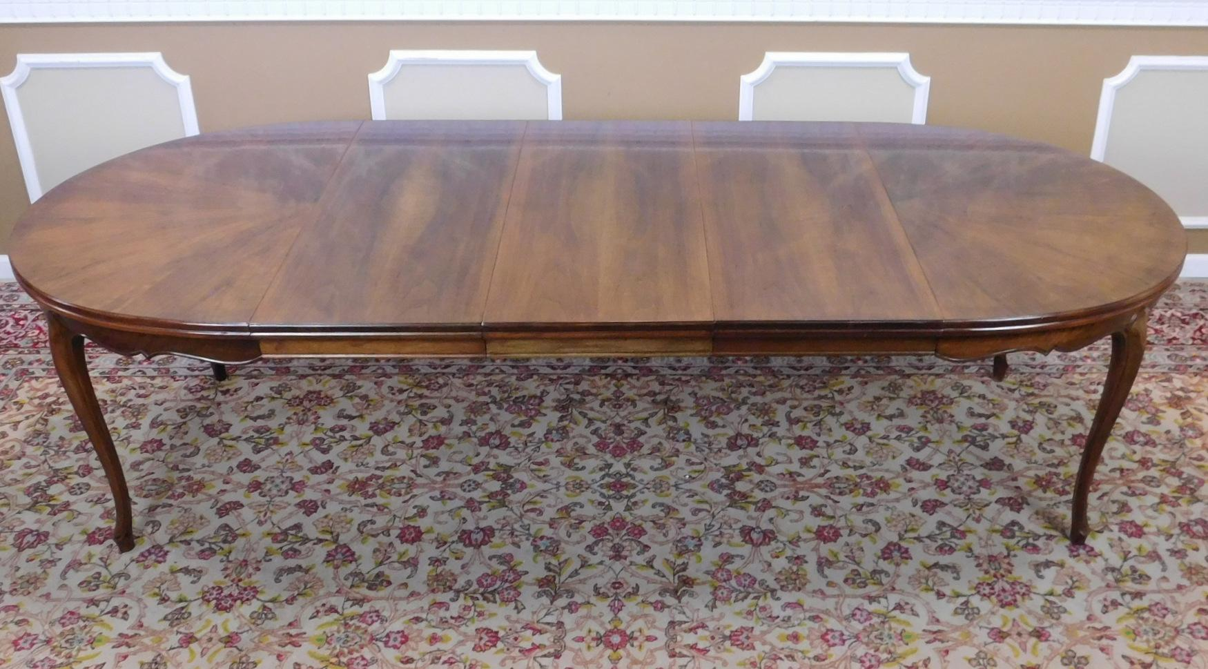 Baker Furniture Dining Table Gallery Dining Table Ideas : Chatsworthx2003707L from sorahana.info size 1750 x 969 jpeg 211kB