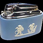 Wedgwood Table Lighter