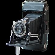 1930s Vintage Camera