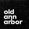 OldAnnArbor