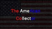 The American Collector