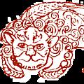 Oriental Artrade