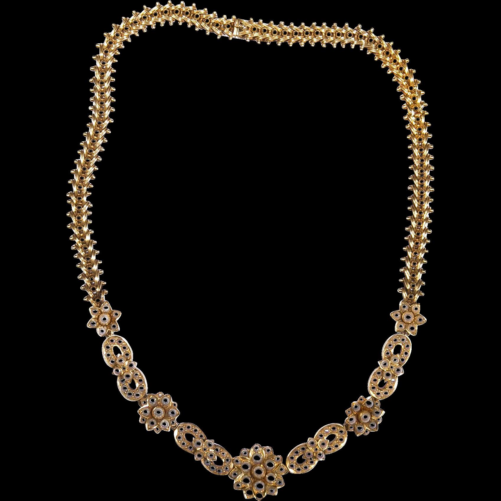 Fashion Jewelry Windsor Ct