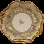 Limoges Serving Platter