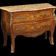 20th Century French Dresser