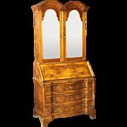 20th Century Venetian Trumeau
