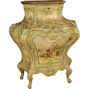 20th Century Venetian Sideboard