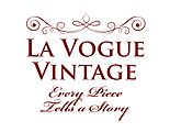 La Vogue Vintage
