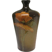 Owens Utopian Vase