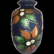 H.A. Kahler Vase