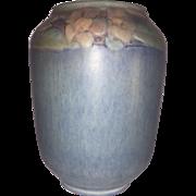 Newcomb College Vase, 1924