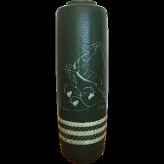 Deco Gmunder Vase