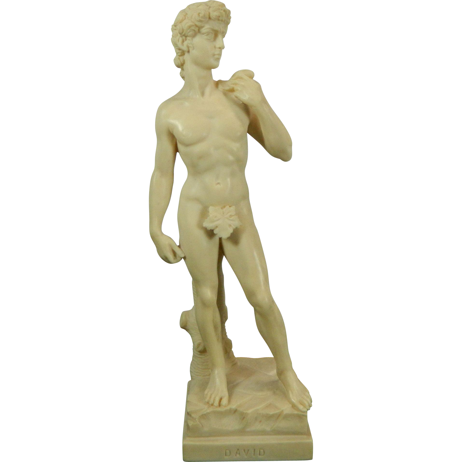 statues of david in renaissance art essay Michelangelo and donatello made impressive accomplishments in christian art during the renaissance statues of david donatello-s-and-michelangelo-s-sculpture.