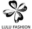 Lulu Fashion