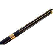S.T. Dupont  Paris Automatic Pencil, Laque De Chine.