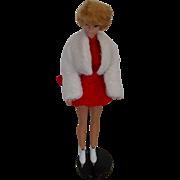 Vintage Barbie Outfit