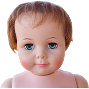 From The Playpal Family Ideal Saucy Walker