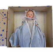 MIB Hollywood Baby Prince Doll