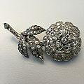 Carter Jewelry