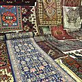 Decorum Rugs and Antiques