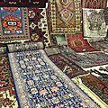 Decorum Rugs and Antiques