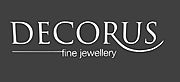 Decorus Fine Jewellery