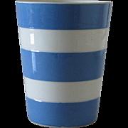 T.G Green Handle-less Milk Horn or Tumbler