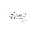 Thomas T Collection