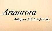 Artaurora