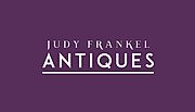 Judy Frankel Antiques